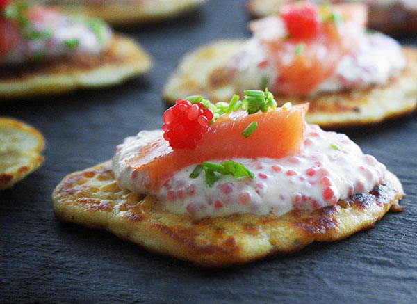 blinis---by-samantha-fotheringham